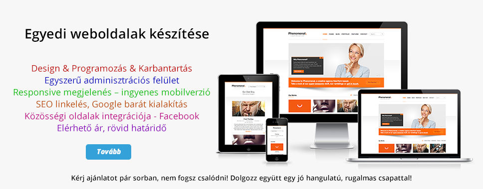 kozep_tsg