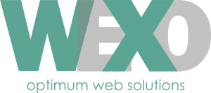 wexo logo