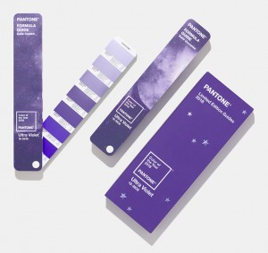 pantone-color-of-the-year-2018-ultra-violet-tsgrafika